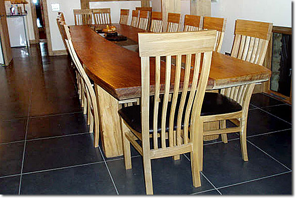 Fabulous Oak Kitchen Table and Chairs 600 x 400 · 77 kB · jpeg